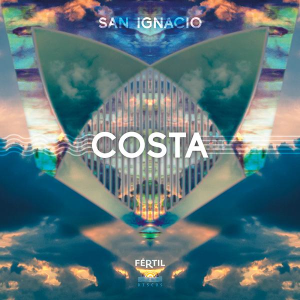 San Ignacio – Costa EP