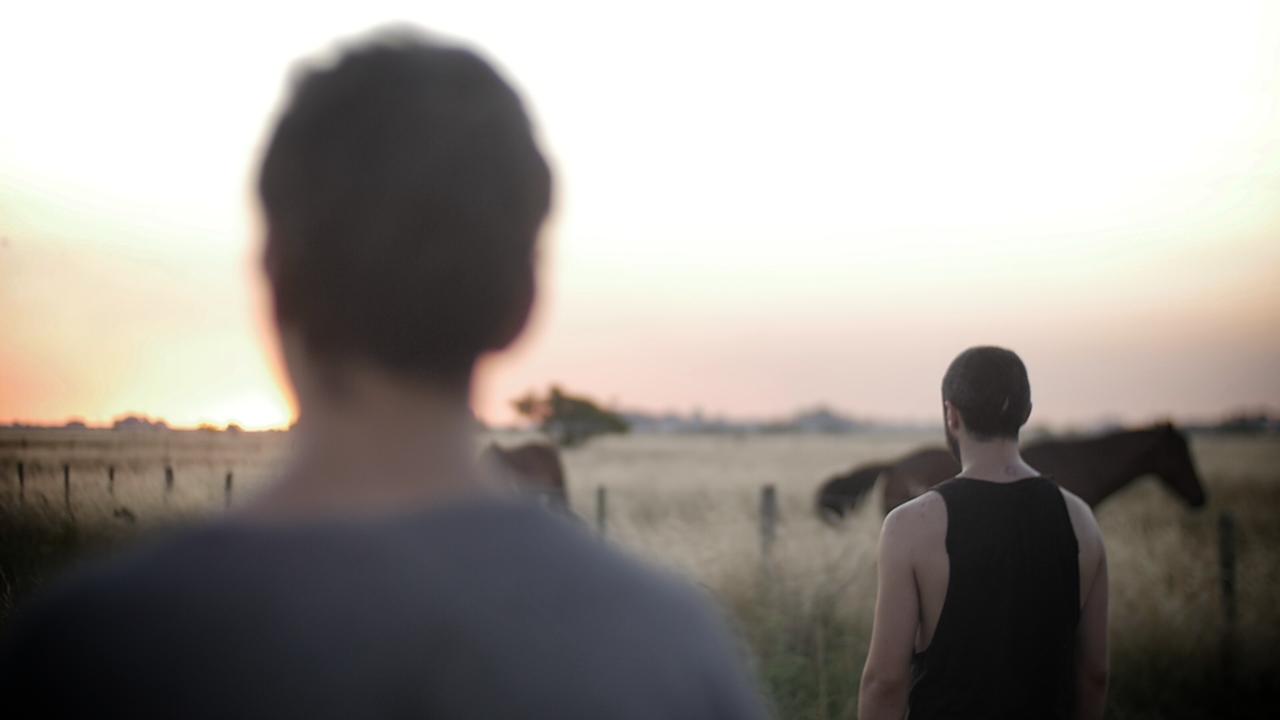 Camanchaca nos presenta su nuevo video: Llano