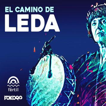 Crowdfunding: El Camino de Leda